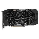 Gigabyte GeForce GTX 1660 Super OC 6GB Ekran Kartı (GV-N166SOC-6GD)