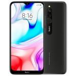 Xiaomi Redmı8-32-black 12mp Redmı 8 3gb/32gb 6.26'' Siyah