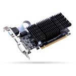 Inno3d Gt210 1gb 64bit Ddr3 16x