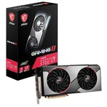 MSI Radeon RX 5700 XT Gaming X 8GB Ekran Kartı (V381-032R)