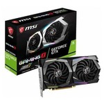 MSI GeForce GTX 1660 Super Gaming X 6GB Ekran Kartı (V375-282R)