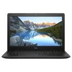 Dell G315-4b75d256f81c I7-9750h 2x4g 1t+256g 15.6
