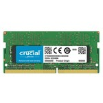 Crucial 4GB DDR4-2666 CL19 RAM (CT4G4SFS8266)