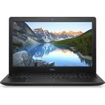 Dell Ins G315 I7 9750-15.6-8g-1tb+128ssd-6g-dos