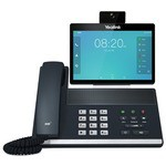 Yealink SIP-VP59 VP59 Smart Video IP Telefon