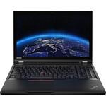 Lenovo 20qn005vtx Mws P53 I9-9880h 8c 2.3ghz 2x16gb 2666mhz Sodımm 1tb Ssd Nvıdıa