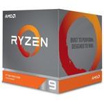 AMD Ryzen 9 3950X İşlemci (100-100000051WOF)