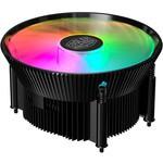 Cooler Master Rr-a71c-18pa-r1 Cm A71c 120mm Argb Led Fanlı Am4 Soket Uyumlu Cpu