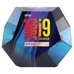 Intel I9 9900ks 5.00ghz 16m Cpu Islemcı Fansız