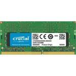 Crucial 16GB DDR4-2666 CL19 RAM (CT16G4SFD8266)