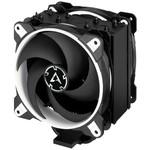 Arctic Freezer 34 Esports Duo Intel/amd Beyaz Cpu Soğutucu