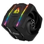 Arctic Freezer 50 TR RGB AMD sTR4 CPU Soğutucu (ACFRE00055A)