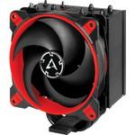 Arctic Freezer 34 Esports Intel/amd Kırmızı Cpu Soğutucu