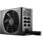Be Quiet! BN252 Dark Power Pro 11 750W 80+Platinum Güç Kaynağı