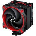 Arctic Freezer 34 Esports Duo Intel/amd Kırmızı Cpu Soğutucu