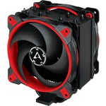Arctic Freezer 34 eSports Duo Intel/AMD CPU Soğutucu - Kırmızı (ACFRE00060A)