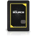 Mushkin 120GB Source SSD (MKNSSDSR120GB)