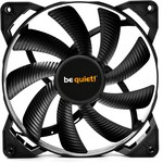 Be Quiet! BL039 Pure Wings 2 PWM 120mm Kasa Fanı