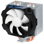 Arctic Freezer 12 150w Intel/amd, Cpu Soğutucu