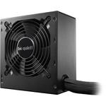 Be Quiet! BN287 System Power U9 500W 80+ Bronze Güç Kaynağı