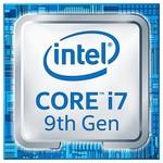 Intel I7-9700 3.0 Ghz 4.7 Ghz 12m 1151p - Kutusuz