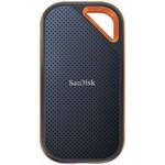 SanDisk 1tb Sdssde80-1t00-g25 Extreme Pro Taşınabilir Ssd