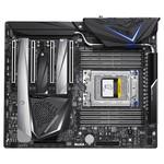 Gigabyte TRX40 Designare AMD Anakart