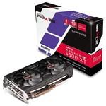 Sapphire Radeon RX 5500 XT Pulse 8GB Ekran Kartı (11295-01-20G)