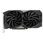 Gigabyte Radeon RX 5500 XT OC 8GB Ekran Kartı (GV-R55XTOC-8GD)