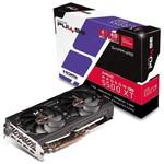 Sapphire Radeon RX 5500 XT Pulse 4GB Ekran Kartı (11295-03-20G)