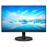 "Philips 220V8-01 220V8 21.5"" 4ms Full HD Monitör"