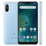 Xiaomi Mi A2 Lite 32 Gb Ds Mavi ( Tr)