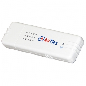 DOWNLOAD RTL8187B DRIVER WIRELESS