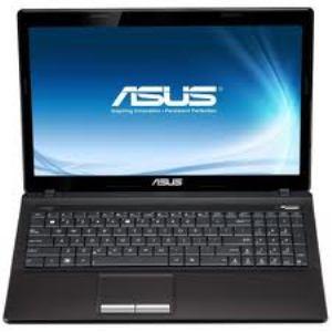 Asus X54C-SX039D Laptop