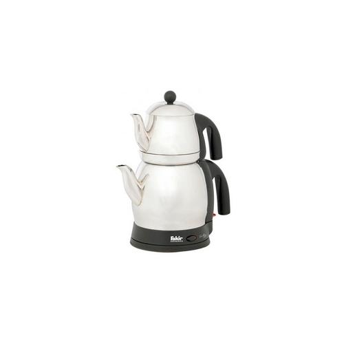 Fakir Dematic Steel Çay Makinesi