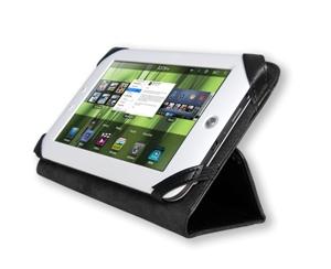 "Hi-Level TABLET KİLİF 7"" Tablet Kılıfı"