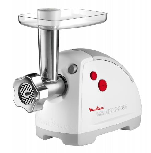 Moulinex ME-625 KIYMA MAKİNESİ-1800W Kıyma Makinesi