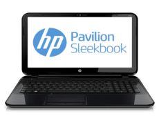 HP SLEEKBOOK-C0W74EA Laptop