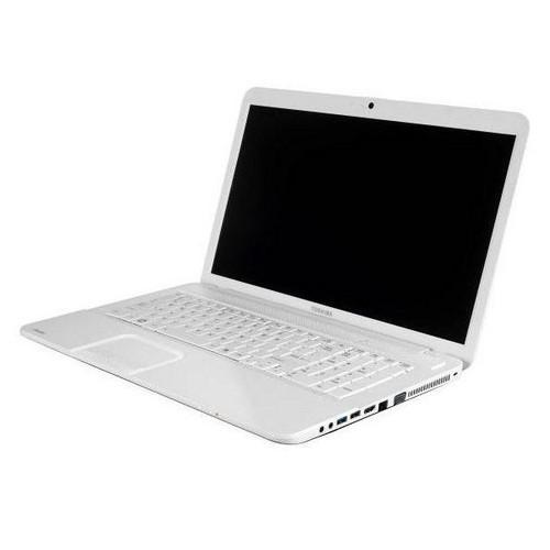Toshiba C855-219 Laptop