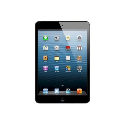 Apple MD528TU-A Tablet