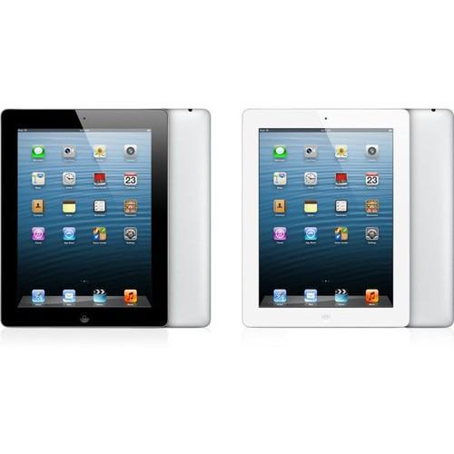 Apple MD527TU-A Tablet