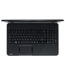 Toshiba SATELLITE-C855-217 Laptop