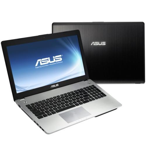 Asus N56VZ-S4283H Laptop