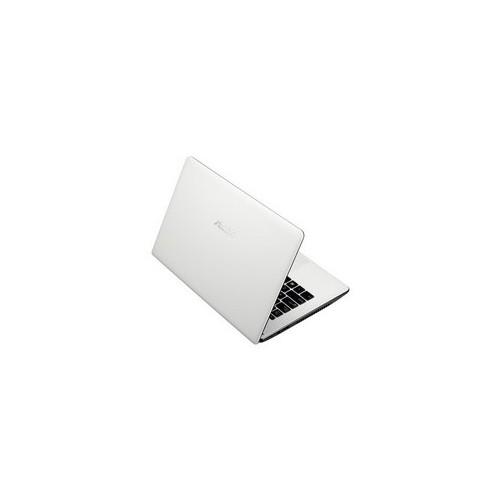 Asus X301A-RX150H Laptop