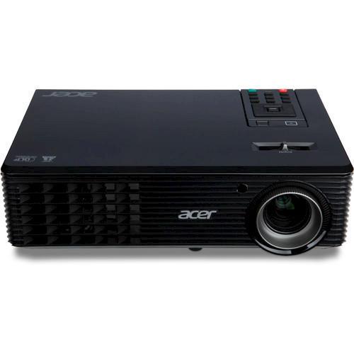 Acer X112 Projeksiyon Cihazı