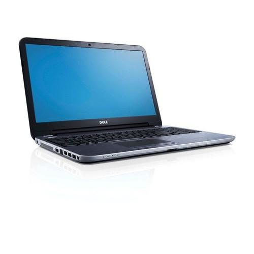 Dell 5521-G53F81C Laptop