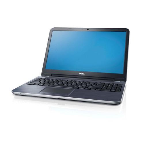 Dell INSPIRON-5521-T53F81C Laptop