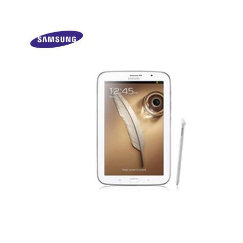 Samsung GT-N5105W Tablet