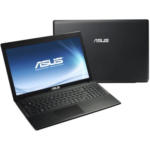 Asus X55A-SX211H Laptop