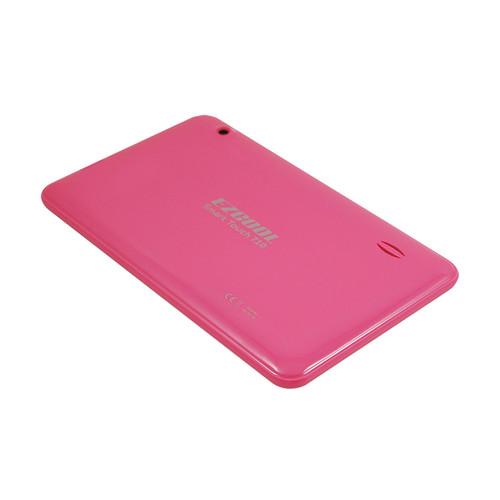 Ezcool 710-Pembe Tablet